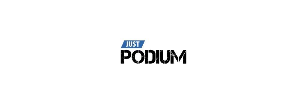 Just Podium, tienda online para deportistas