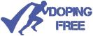 Free doping