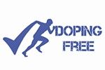 Doping Free - Libre de doping