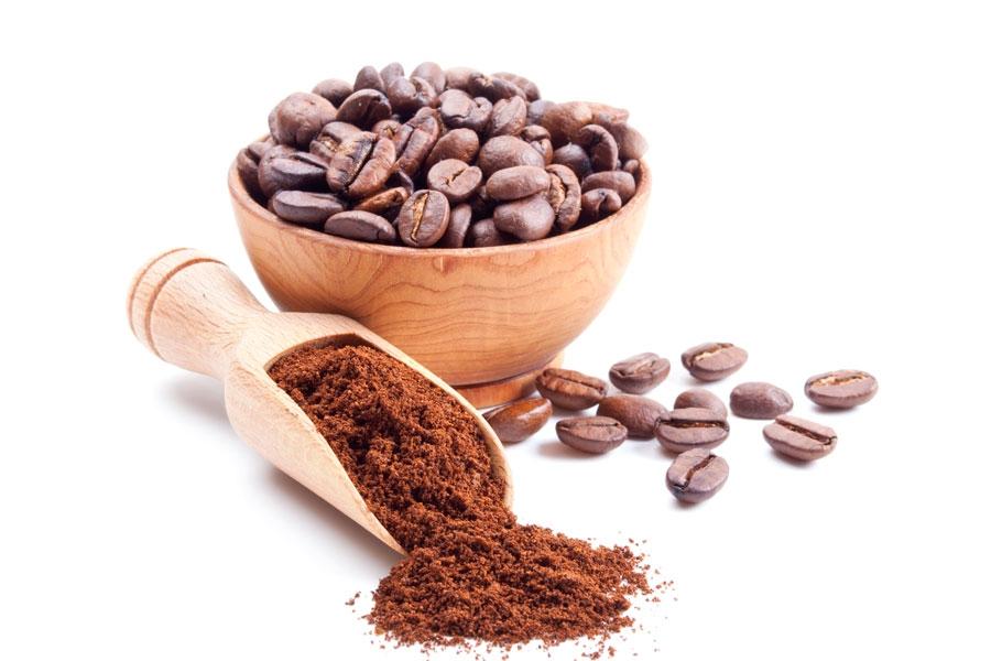 El café es bueno para hacer la termogénico