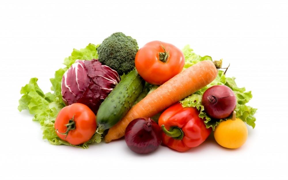 Fibra soluble: nutriente no esencial