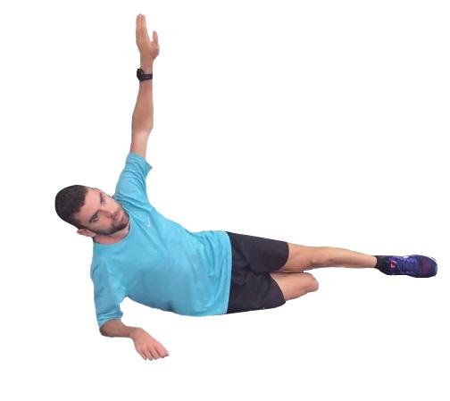 plancha lateral 1