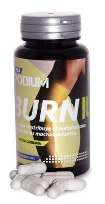 Comprar burnium en la tienda oficial