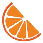 Sabor a Naranja