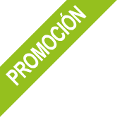 Promoción PACK 3 BURNIUM + CAMISETA