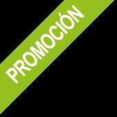 Promoción PACK DIETA + CINTA MÉTRICA