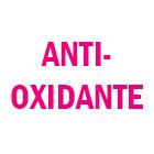 Con potentes antioxidantes como el resveratrol.