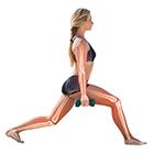 15 tomas para ayudar a huesos y articulaciones.