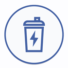 Mezclador Just Podium mejorado en diseño y funcionalidad