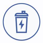 Grande y ligero es perfecto para hidratarte durante tus salidas