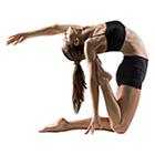 Ideado para ayudar a músculos y tendones