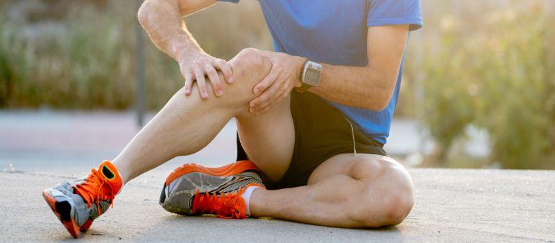 Causas y tratamiento para la artrosis