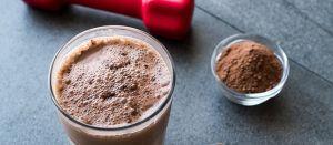 Beneficios y propiedades del cacao