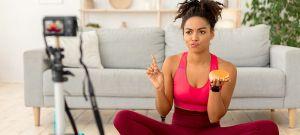 """Cheat meals: ¿Son válidas las """"comidas trampa"""" para perder peso?"""