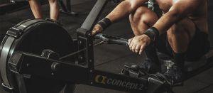 ¿Cómo empiezo a entrenar en el gimnasio?