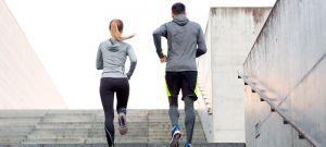 Vuelve a entrenar de forma segura y saludable