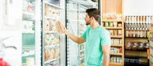 ¿Cómo interpretar el etiquetado de los alimentos? II