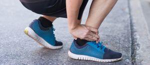 Tendinitis: qué hacer para prevenir esta lesión (I)