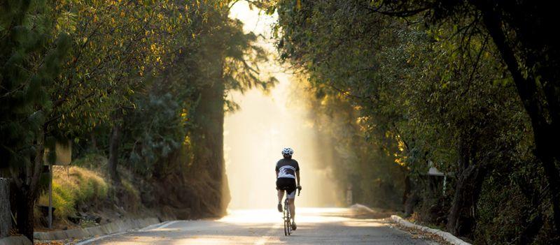Existen infinidad de consejos que ayudaran a los ciclistas a mejorar su técnica y resultados.