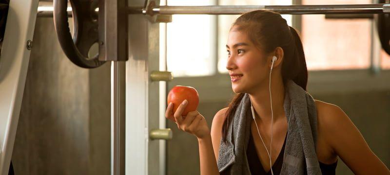 Cuida tu cerebro a través de la alimentación y de hábitos saludables