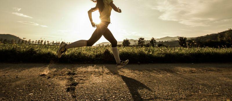 Consejos de iniciación para empezar a correr