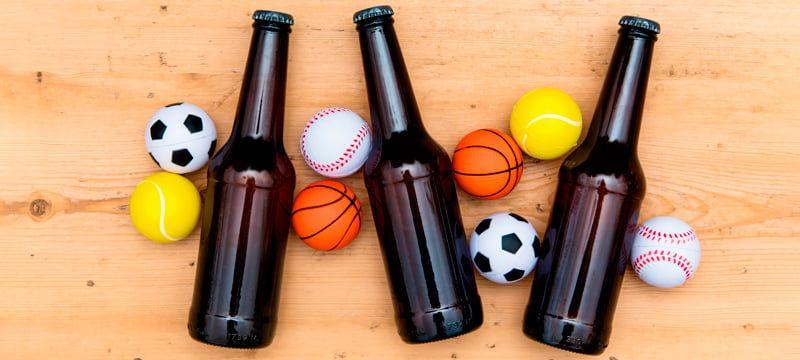 ¿Es justificable consumir alcohol para mejorar la salud?