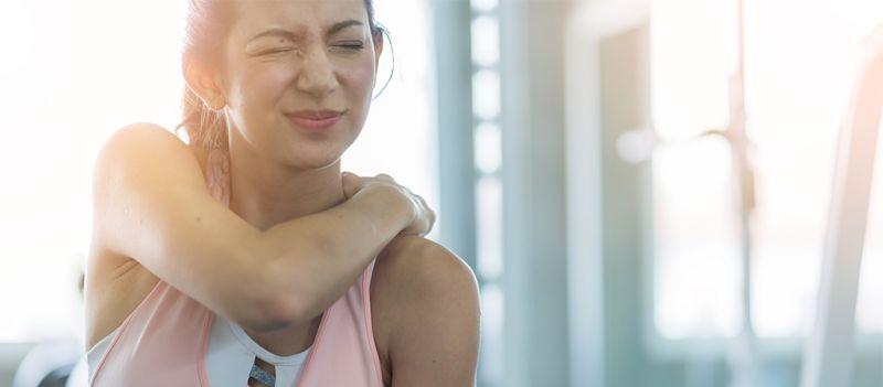 Todo sobre la hipercifosis torácica y como mejorar tu postura