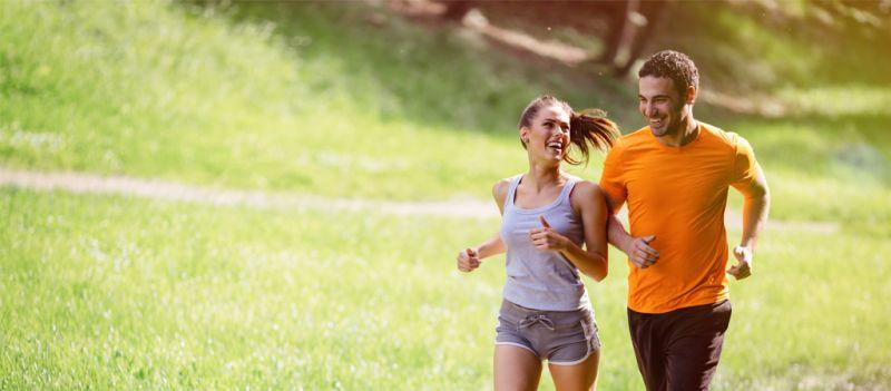 Conoce todo sobre la hipertensión arterial y como combinarla con el deporte.