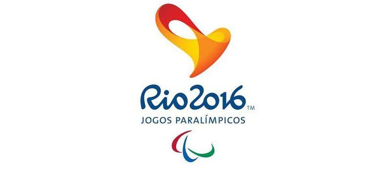 Medallas obtenidas hasta ahora en los Juegos Paralímpicos 2016