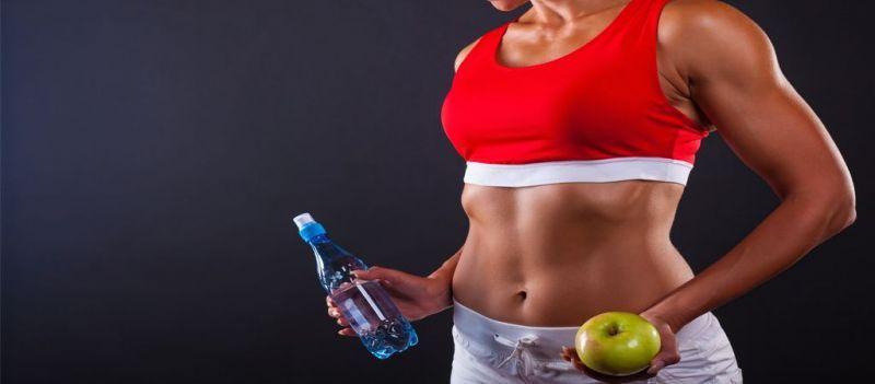 Conoce porqué la fruta es un imprescindible en la dieta del deportista.