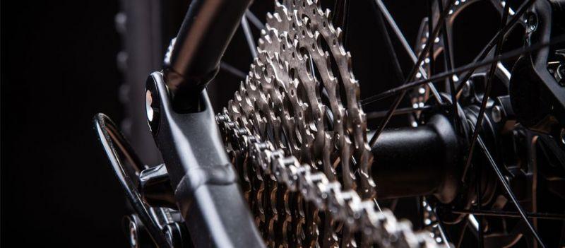Todo ciclista debe llevar un especial cuidado del mantenimiento de su bicicleta para evitar accidentes