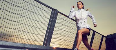 Consejos que no te debes saltar si quieres empezar a correr