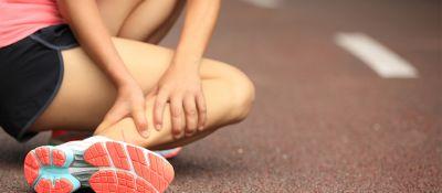 Alimentación que debes llevar si sufres de una lesión
