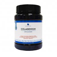 COLAGENIUM 600 g