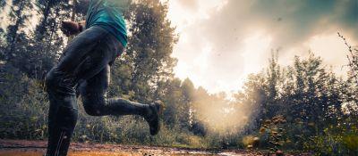 Consejos para opositores que quieren mejorar los 1000m corriendo.