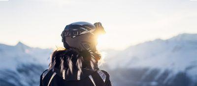 Todos los deportes de invierno