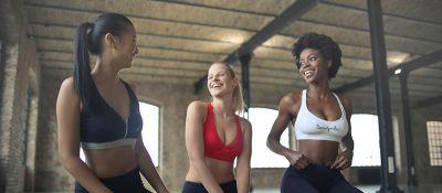 Ejercicio y salud mental: beneficios de la actividad física para nuestra mente
