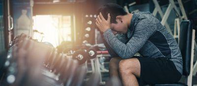 Evita los 3 errores que mas se cometen a la hora de hacer deporte.