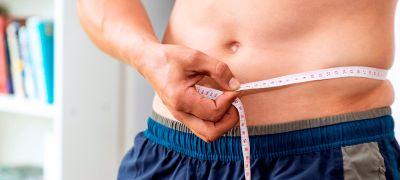 Hormonas que influyen en la pérdida de peso II: Grelina