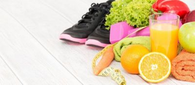 Conoce qué tipo de alimentación te hará rendir más a la hora de enfrentarte a un maratón.