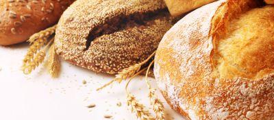 Averigua sin son o no saludables las dietas sin gluten