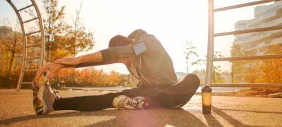 Mejora la salud de tus articulaciones