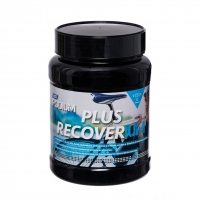 PLUS RECOVERIUM 720 Gr