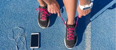 Conoce los pasos que debes seguir para preparar una carrera de 10 km.