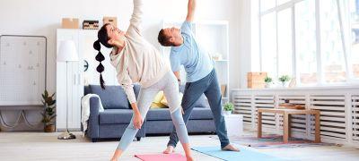 Reduce la inflamación de tu cuerpo