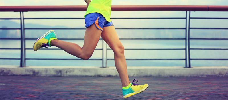 Conoce los pasos que te lleven a mejorar tu técnica de carrera y así poder rendir al máximo en tus entrenamientos.