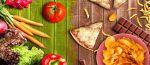 ¿Son las dietas bajas en grasa más saludables?