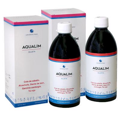 PACK DETOX + CAMISETA REGALO, Tu ayuda natural para evitar la retención de líquidos.