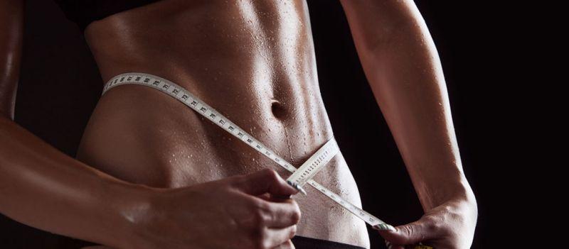 Conoce las pautas que debes seguir para perder masa y mantener tu musculatura.