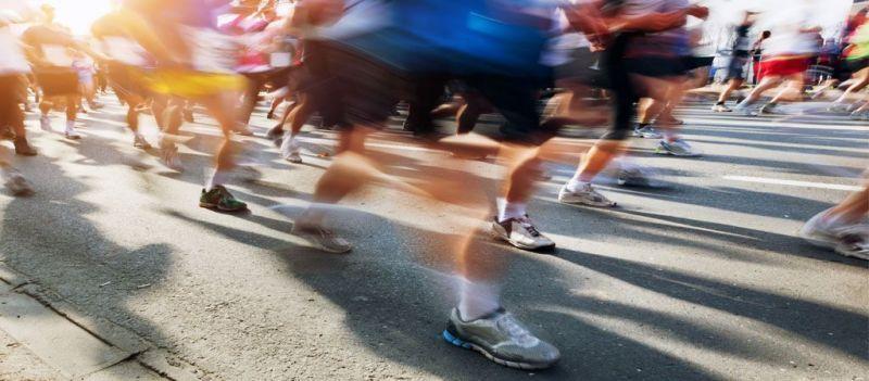 Plan de entrenamiento para preparar tu carrera de 10 km